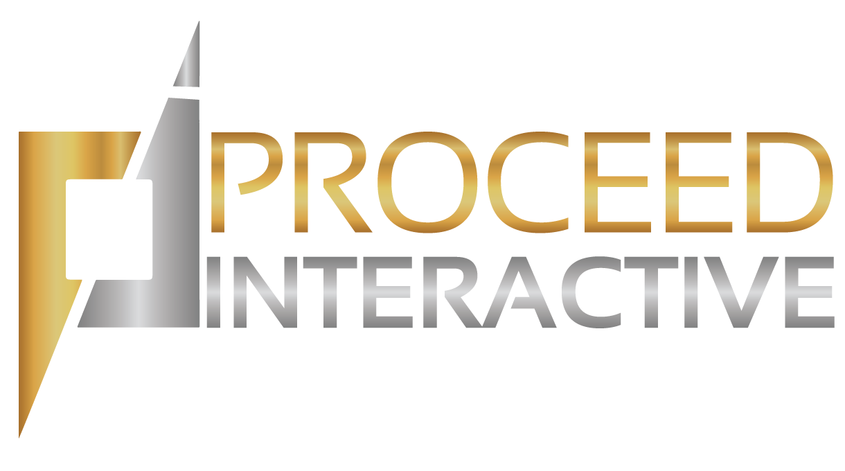 Proceed Interactive
