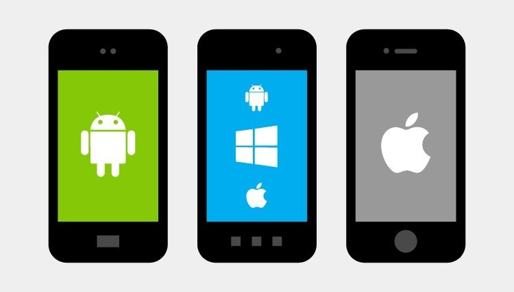 Cross-Platform Apps Development Guide | Proceed Interactive