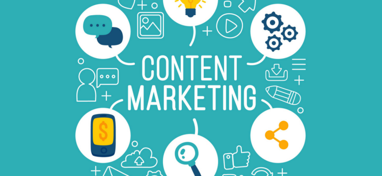 content marketing services, content writing agency