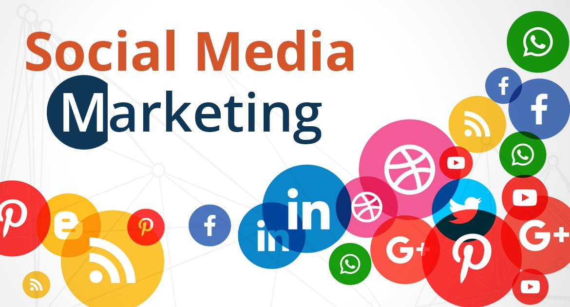 social_media_marketing_2