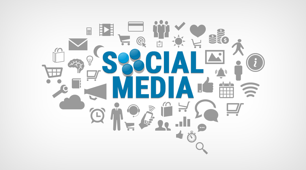 social_media_marketing_5