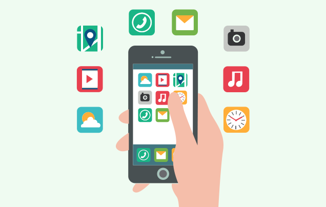 Exploring the Benefits of Mobile App Development - Proceed Interactive